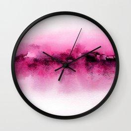 MP05 Wall Clock