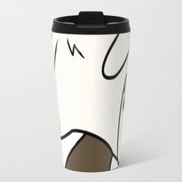 Marla Float Travel Mug
