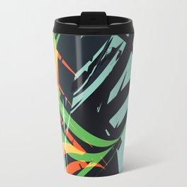 21818 Travel Mug