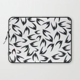 Totem swift (GREFA) Laptop Sleeve