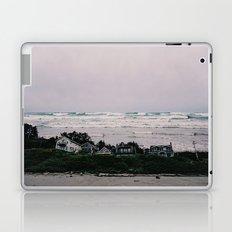Coastal Homes Laptop & iPad Skin