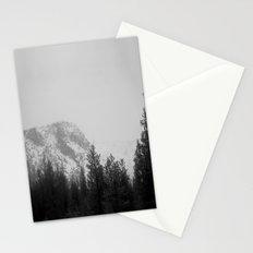 Daunt Stationery Cards