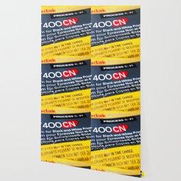 analogue 004 Wallpaper