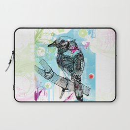 Pakhi  Laptop Sleeve