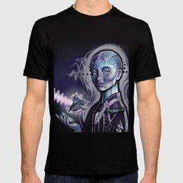 Arcane T-shirt
