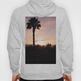 San Diego Sunset Hoody