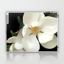PURITY OF SPRING Laptop & iPad Skin