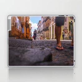 baiano Laptop & iPad Skin