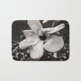 The Beauty Within Bath Mat