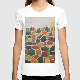 """""""Landscape 9'' T-shirt"""