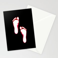 Little Feat Stationery Cards