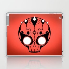 Dead Maul Laptop & iPad Skin