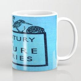A Century of Nature Stories , Part 2 Coffee Mug