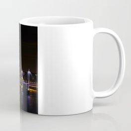 The Thames View Coffee Mug