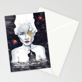 Aporia Stationery Cards