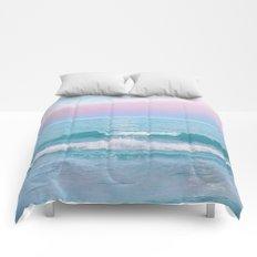 Aurora Light Comforters