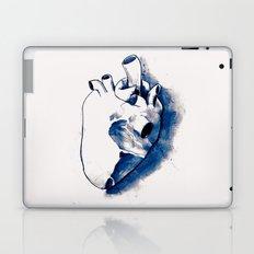 corazónB Laptop & iPad Skin