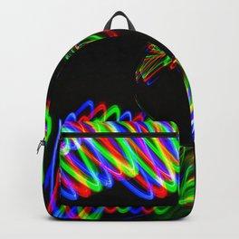 The Light Painter 23 Backpack