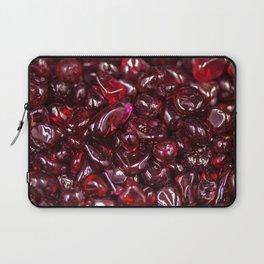Garnet Laptop Sleeve