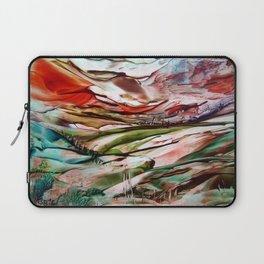 SpringStorm Laptop Sleeve