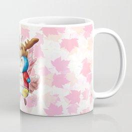 Canada Day 2019 - Eh - ALT CLR Coffee Mug