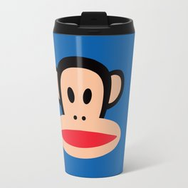 Paul Frank Travel Mug