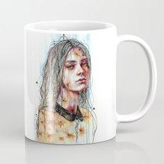 Efflorescence Coffee Mug