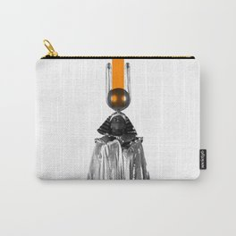 SUN RA Carry-All Pouch