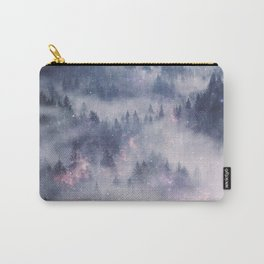 Space is Yours Carry-All Pouch