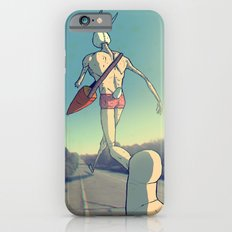 The Giant Conejo iPhone 6s Slim Case