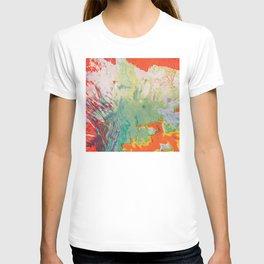 TOPOG T-shirt
