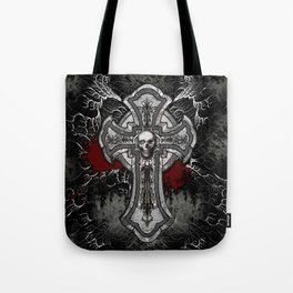 Pray for my heart Vol2... Tote Bag