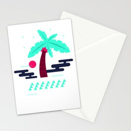 State of Mind Stationery Cards