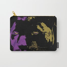 Black Panther - Brothers Carry-All Pouch