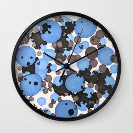 Like You Wall Clock