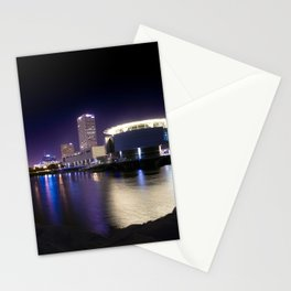 Discovery World Milwaukee Stationery Cards