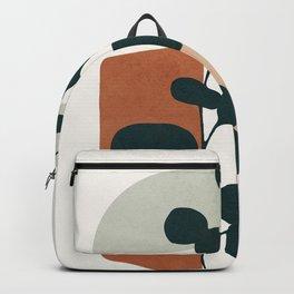 Soft Shapes V Backpack
