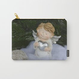 Christmas magic 17. Carry-All Pouch