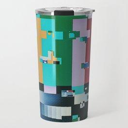 FFFFFFFFFFFFF Travel Mug