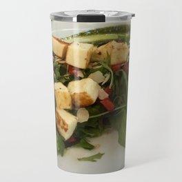 Summer Salad Travel Mug