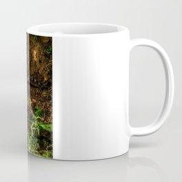 The Royal Bengal Tiger ( Coffee Mug