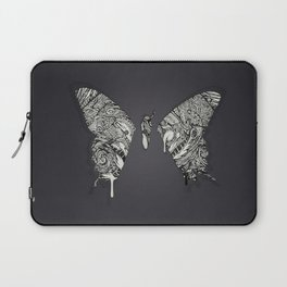 Careful Laptop Sleeve