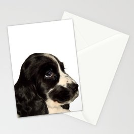 Wous Stationery Cards