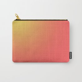 Sunsrise, Sunset  Carry-All Pouch