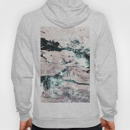 Fissure Canopy 1 Hoody