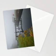 Ulverston Canal Stationery Cards