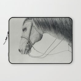 Weekend Vibes Graphite Laptop Sleeve
