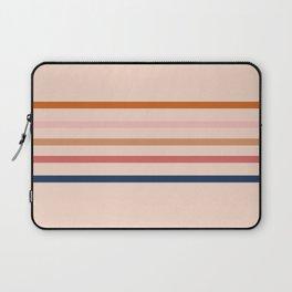 lines I Laptop Sleeve