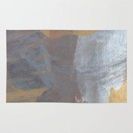 2017 Composition No. 27 Rug