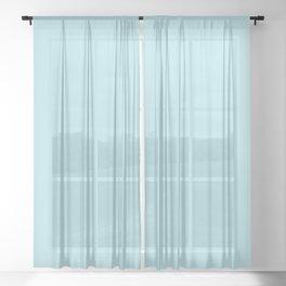 You Turn Me On #kawaii #phone Sheer Curtain
